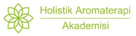 Holistik Aromaterapi Akademisi Logo